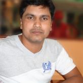 Gyan  Kumar