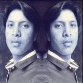 Ashish  Kushwaha