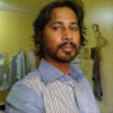 Mainuddin  Prodan