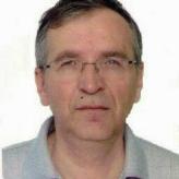 Dragan  Majusevic