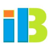 IB Trading