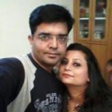 Ajit Bhardwaj