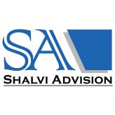 Shalvi  Advision