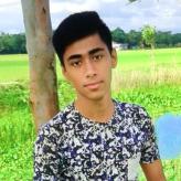 Rifat  Hossan
