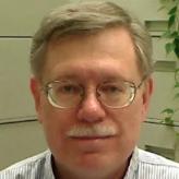 Robert  Graesser
