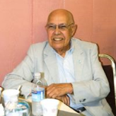 Enrique  Becali