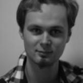 Yuriy Nikshych