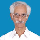 Ramachandran  Subramaniam