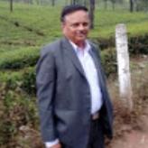Dr.  Pramod Bankar