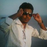 A.  Kalam