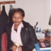 Florence  Kangela
