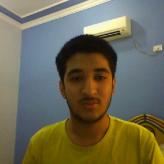 A.  Haider
