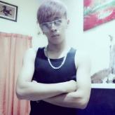 Kingjyunbe  Boy