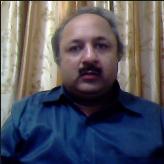 Atul  Bhalerao