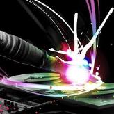 DJ  Misti