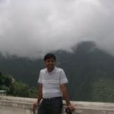 Brajesh  Agrawal