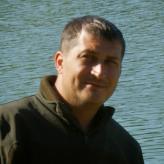 Aleksandr  Lykov