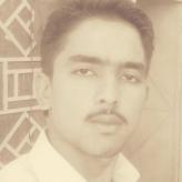 Akmal  Raja