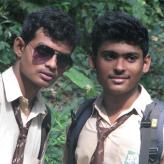 Subham  Puthal