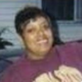 Bob  Lynette Yetts