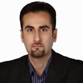 Ali  Malakoti