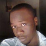 Dumisani  Tshuma