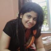 Vandita Mishra