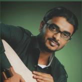 Asif  Mulla