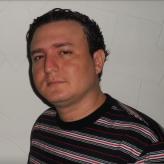 Andres  Bolanos