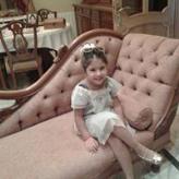 Wissam  Moutran
