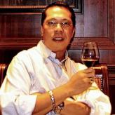 Alan  Bomediano