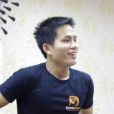 Huynh  Huu Trình
