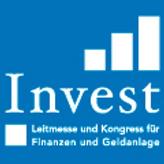 Dafina  International Investments