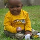 David  Chisenga
