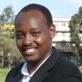 Isaac Mbithi