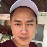 Chow  Raymond
