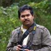Ajay  Jadhav