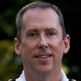 Greg Gordon