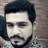 Afaq  Ch