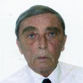 Michel  Pierre