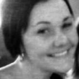 Barbara L Marquart