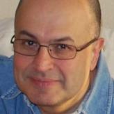 John  Gedik