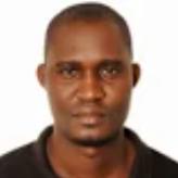 Kelvin  Uhunamure