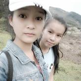 Thu  Luong