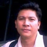 Mike  Galaraga