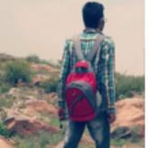 Aftab  Khan2