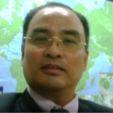 Philip  Yong