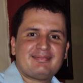 Nelson  Gordillo