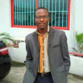 Nnaemeka  Johnfaith Daniels