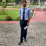 Satyam  Saxena